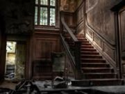 Abandoned Mysteries: Mad Manor