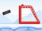 Accurate Slapshot: Level Pack