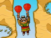 free online game balloon 002
