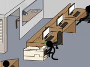 Causality: Office