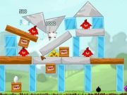 Chicken House: Level Pack