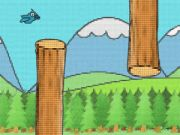 Flappy Birdies