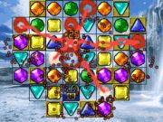 Galactic Gems 2: Accelerated