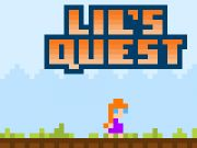 Lil's Quest