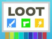 LOOT The Game