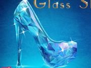 Make Glass Slipper