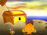Monkey Go Happy: Tales 2