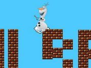 Olaf Bros World