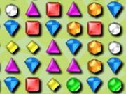 Phineas And Ferb: Bejeweled