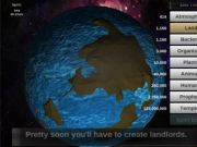 Planet Creator: The Odyssey