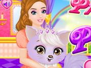 Princess Pet Care 2