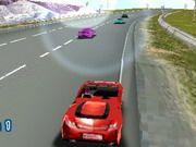 3D Turbo Speed