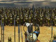 Alexander: Dawn of an Empire