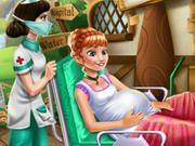 Anna Birth Care