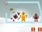 Bounzy: Christmas