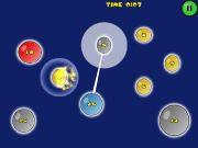 Bubble Domination 2