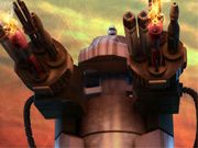 Dark Base Defense: Reloaded