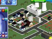 Epic City Builder 2: Advanced Edition