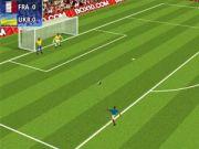 Euro Cup Kicks