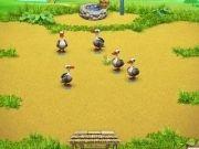 Farm Frenzy 3: Russia Roulette