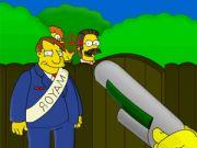 Homer the Flanders Killer 6