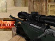 King of Sniper 2