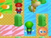 Mario Bomber 4