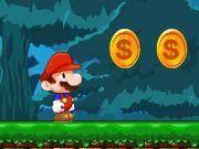 Mario Great Adventure 2