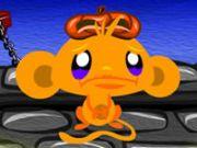 Monkey Go Happy: Madness 2