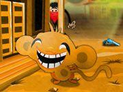 Monkey Go Happy - Marathon 2