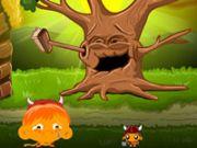 Monkey Go Happy: Tales