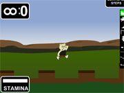 Ninja Warrior 2: Grand Renewal