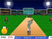 Power Cricket T20