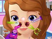 Sofia Nose Doctor