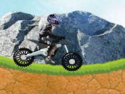 Stunt Tracks 2