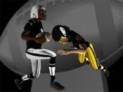 Super Bowl Defender