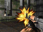 Super Sergeant Shooter 3