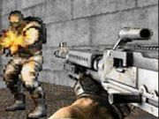 Super Sergeant Shooter 3: Level Pack