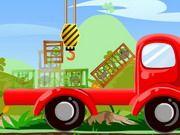 Transport Piggy
